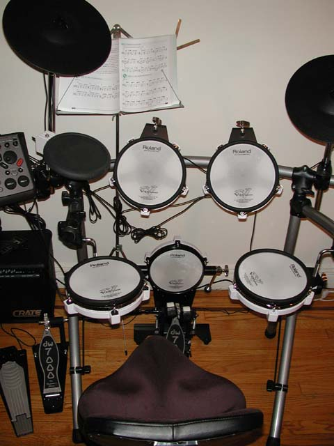 187 Drum Kit Setup Learn How To Arrange And Set Up Your